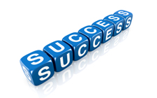 Success_pic